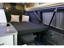 Ford Transit Custom Auto Camper Day Van Hi-line 130ps Limited - Thumb 58