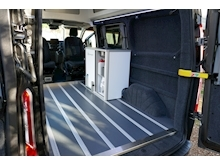 Ford Transit Custom Auto Camper Day Van Hi-line 130ps Limited - Thumb 69