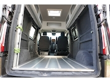 Ford Transit Custom Auto Camper Day Van Hi-line 130ps Limited - Thumb 68