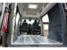 Ford Transit Custom Auto Camper Day Van Hi-line 130ps Limited - Thumb 67