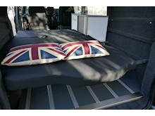 Ford Transit Custom Auto Camper Day Van Hi-line 130ps Limited - Thumb 79