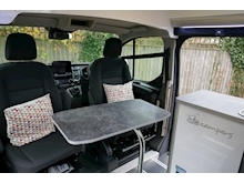 Ford Transit Custom Auto Camper Day Van Hi-line 130ps Limited - Thumb 39