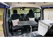 Ford Transit Custom Auto Camper Day Van Hi-line 130ps Limited - Thumb 37