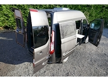 Ford Transit Custom Auto Camper Day Van Hi-line 130ps Limited - Thumb 15