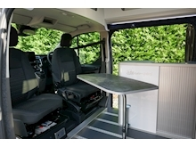 Ford Transit Custom Auto Camper Day Van Hi-line 130ps Limited - Thumb 40