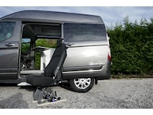 Ford Transit Custom Auto Camper Day Van Hi-line 130ps Limited - Thumb 11