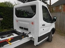 Ford Transit - Thumb 15