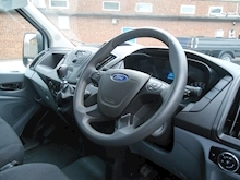 Ford Transit - Thumb 22