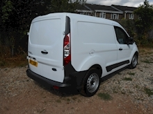 Ford Transit Connect - Thumb 1