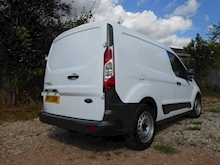 Ford Transit Connect - Thumb 2