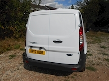 Ford Transit Connect - Thumb 5