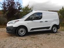 Ford Transit Connect - Thumb 6
