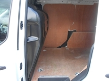 Ford Transit Connect - Thumb 14