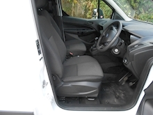 Ford Transit Connect - Thumb 15