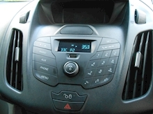 Ford Transit Connect - Thumb 18