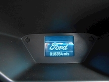 Ford Transit Connect - Thumb 20