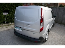 Ford Transit Connect - Thumb 8