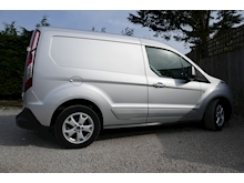 Ford Transit Connect - Thumb 4