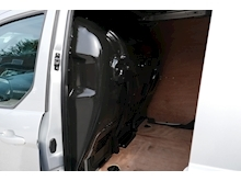Ford Transit Connect - Thumb 12
