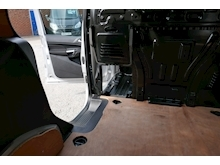 Ford Transit Connect - Thumb 17