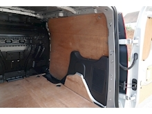 Ford Transit Connect - Thumb 21