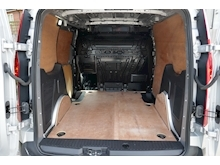 Ford Transit Connect - Thumb 22
