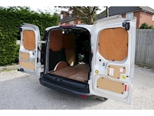 Ford Transit Connect - Thumb 23