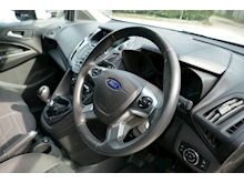 Ford Transit Connect - Thumb 28