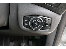 Ford Transit Connect - Thumb 29