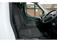 Ford Transit - Thumb 30