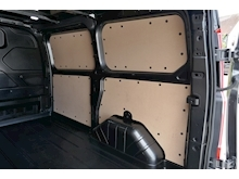 Ford Transit Custom - Thumb 23