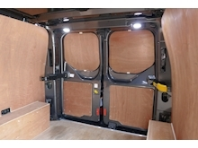 Ford Transit Custom - Thumb 13