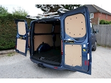 Ford Transit Custom - Thumb 16