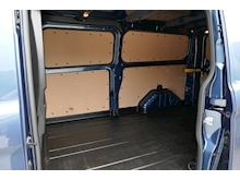 Ford Transit Custom - Thumb 19