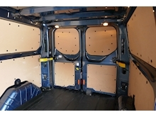 Ford Transit Custom - Thumb 20