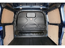 Ford Transit Custom - Thumb 22