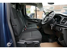 Ford Transit Custom - Thumb 39