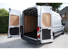 Ford Transit - Thumb 14