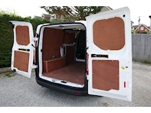 Ford Transit Custom - Thumb 35