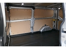 Ford Transit Custom - Thumb 34