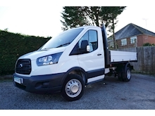 Ford Transit - Thumb 6