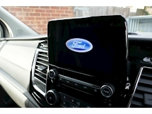 Ford Transit Custom - Thumb 4