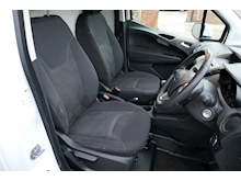 Ford Transit Courier - Thumb 16