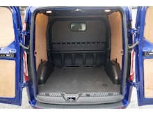 Ford Transit Custom - Thumb 33