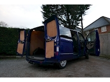 Ford Transit Custom - Thumb 38