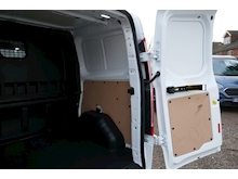 Ford Transit Custom - Thumb 42