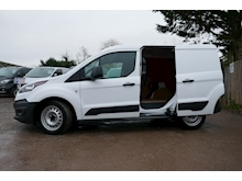 Ford Transit Connect - Thumb 9