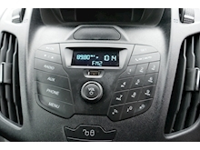 Ford Transit Connect - Thumb 25