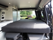 Ford Transit Custom Auto Camper mRv Camper 2.0 170ps - Thumb 16