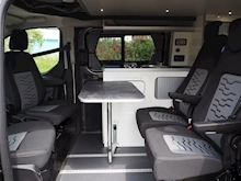 Ford Transit Custom Auto Camper mRv Camper 2.0 170ps - Thumb 17